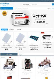 ocamaster-desktop