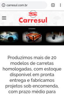 carresul-cel