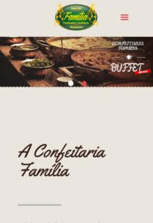 confeitaria-familia-cel