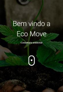 ecomove-desktop