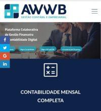 app-awwb-edit2